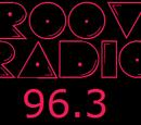 Groove Radio 96.3