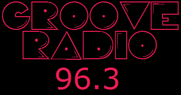 File:Grooveradio96.3.png