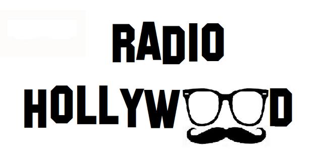 File:Radiohollywood.png