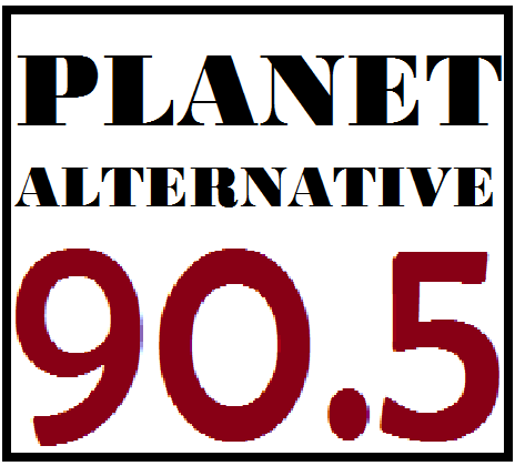 File:Planetalternative90.5.png