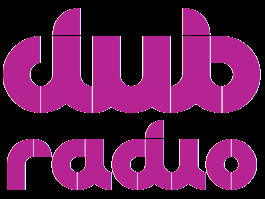 File:Clubradio.png