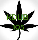 File:KDUB104.png