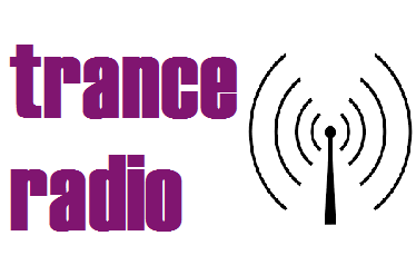 File:Trance radio.png