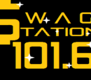 Swag Station 101.6