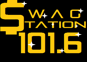 File:Swagstation101.6.png