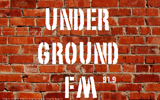 File:Undergroundfm.png