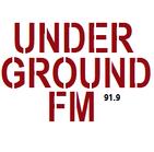 Undergroundfm-0