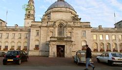 Stokely Museum