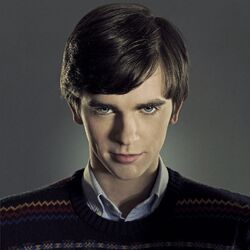 968full-freddie-highmore-1-