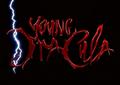 Thumbnail for version as of 10:08, November 4, 2012