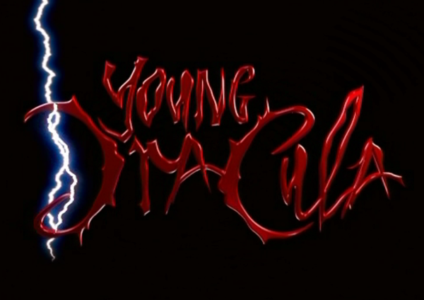 File:YoungDracula-1-.png