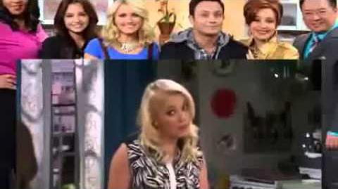 Young and Hungry Full Episodes Episode 4 Young & Pregnant Season 1 July 16, 2014 New