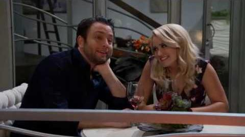Young & Hungry 5x12 Third Wheel