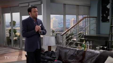 Young & Hungry Season 5 Episode 19 Young & Magic Josh is a Magician