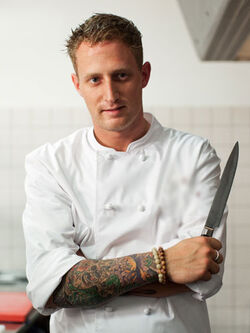Cos-michael-voltaggio-photos-lgn