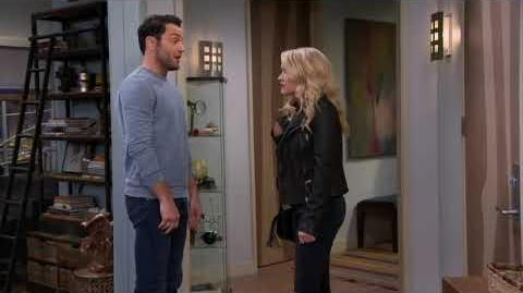 Young & Hungry Season 5 Episode 13 Young & Communication Jabi Clip