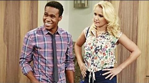 "Young and Hungry 1x09 Sneak Peek Photos ""Young & Getting Played"" Season 1 Episode 9"