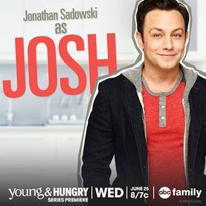 Joshcard