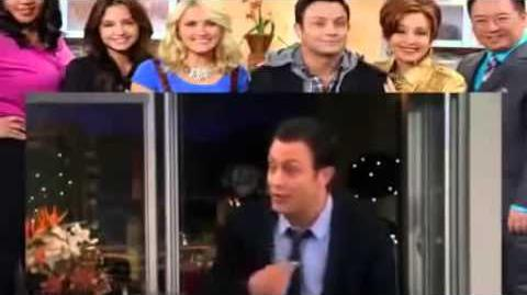 Young and Hungry Full Episodes Episode 3 Young & Lesbian Season 1 July 9, 2014 New