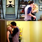 Jabi Kisses (2x09)
