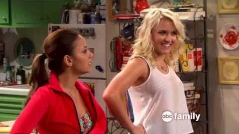 Young & Hungry - ALL NEW July 2 at 8 7c Official Preview