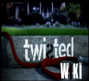 File:Twis.png