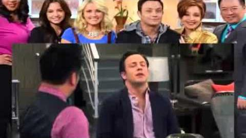 Young and Hungry Full Episodes Episode 5 Young & Younger Season 1 July 23, 2014 New