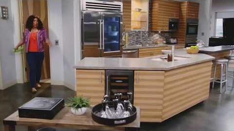 Young & Hungry Season 5 Episode 16 Young & Mexico Part 2 Yolanda Mistakes Elliot For Josh