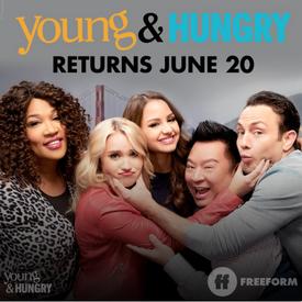 Y&H Season 5B Return Date