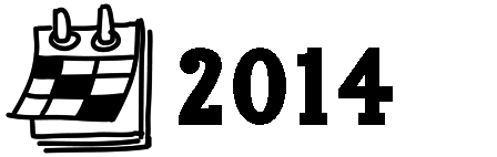File:Years - 2014.png