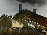 Branagh House