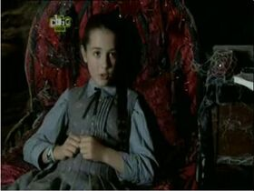 Olga Dracula