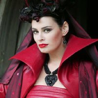 Young Dracula 5
