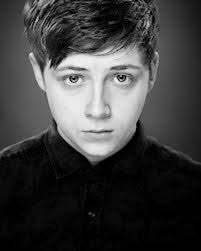 Gerran Howell (cast)