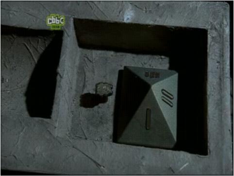 File:Hieroglyphic Box.jpg