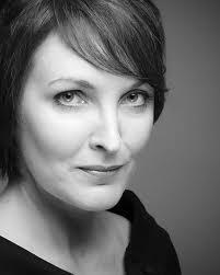 Beth Robert (cast)