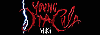 File:Young Dracula Wiki Button.png