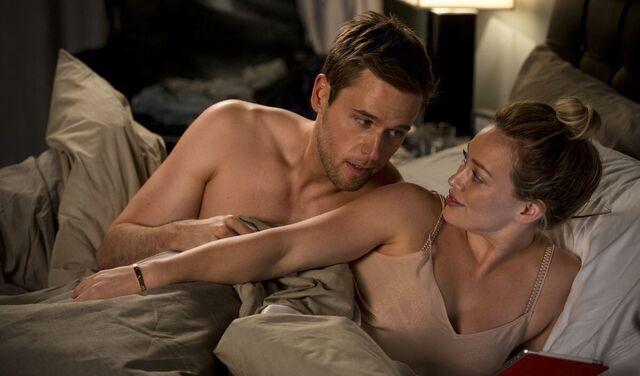 File:Kelsey & Thad in bed.jpg