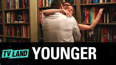 Younger Season 4 Official Trailer w Sutton Foster, Hilary Duff & Nico Tortorella TV Land