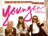 Younger (TV series)