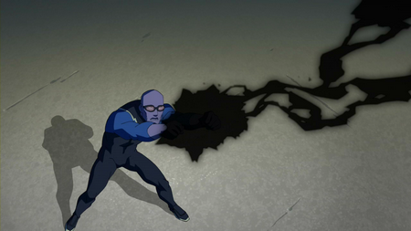File:Black Lightning's powers.png
