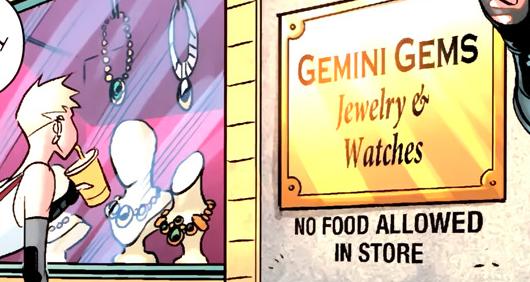 File:Gemini Gems.png