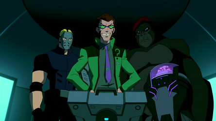 File:The Light acquires a piece of Starro.png