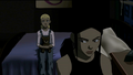 Artemis and Jade.png