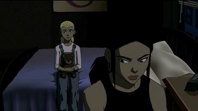 File:Artemis and Jade.png