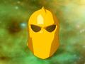 Helmet of Fate.png