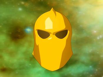 File:Helmet of Fate.png