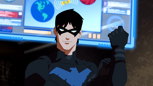 File:Nightwing is ready.png