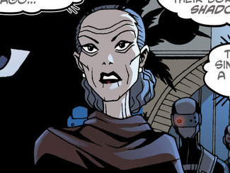 File:Dolores Winters.png