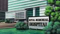Royal Memorial Hospital.png